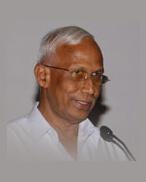 vaidyanathan